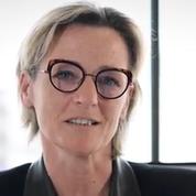 Coup de filet anti-stupéfiants : la maire PS de Canteleu estime sa garde à vue «injustifiée»