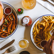 Les meilleurs burgers de Paris à découvrir