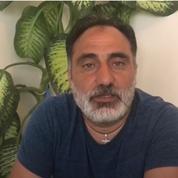 Le cinéaste Veysi Altay condamné pour son film sur la résistance des femmes kurdes face à l'État islamique