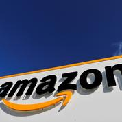 Amazon lance une page dédiée aux produits fabriqués en France sur son site