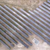Le coût des énergies renouvelables devrait augmenter ces prochains mois
