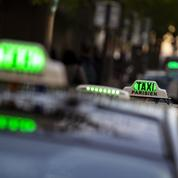 Les pourboires des taxis et VTC bientôt défiscalisés ?