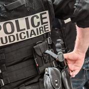 Vesoul : 11 personnes arrêtées pour trafic de stupéfiants et jeux d'argent illicites