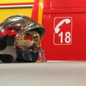 «Les violences contre les pompiers sont le symbole de l'ensauvagement de la société»