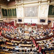 Les députés français favorables à l'évolution de la fiscalité sur les cryptoactifs
