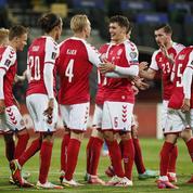 Mondial 2022 : pourquoi le Danemark domine autant cette campagne de qualification ?