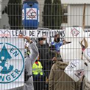 Stocamine : le rapporteur public demande l'annulation de l'arrêté autorisant l'enfouissement définitif