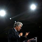 L'UE va «inciter» les États à baisser les taxes sur l'énergie