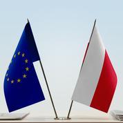 Pologne: «Respectons les valeurs propres à chaque pays membre de l'Union européenne !»