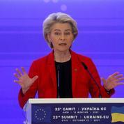 Afghanistan : l'UE débloque un milliard d'euros pour un programme d'aide