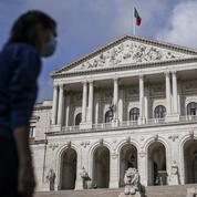 Portugal: prévisions de croissance revues en hausse pour 2021 et 2022