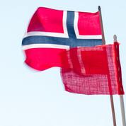 La Norvège va renouer avec la discipline budgétaire en 2022
