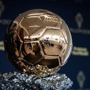 Ballon d'Or: Messi, Lewandowski, Benzema... Qui est votre lauréat en 2021 ?