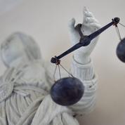 «Dubaï papers» : nouvelle condamnation pour une femme en France