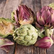 Novembre : quels sont les légumes et les fruits de saison ?