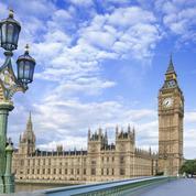 Expatriation à Londres: les démarches à suivre et les erreurs à éviter