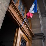 Meurtre de Karine Leroy en Seine-et-Marne : «la piste du ''grêlé'' n'est pas la seule sur laquelle travaillent les enquêteurs»