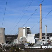 La centrale à charbon de Gardanne occupée par une centaine de salariés, la direction porte plainte