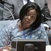 La CIJ accorde à la Somalie la majeure partie de la zone maritime revendiquée par le Kenya