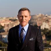 James Bond: Mourir peut attendre prend la tête du box-office nord-américain