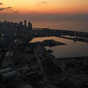 Explosion au port de Beyrouth : mandat d'arrêt contre un ancien ministre
