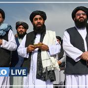 Afghanistan : le chef de l'ONU dénonce des promesses talibanes non tenues à l'égard des femmes