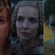Julie (en 12 chapitres) ,Le Dernier duel ,Freda … Les films à voir ou à éviter cette semaine au cinéma
