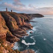 Les dix plus beaux sites naturels et incontournables de Bretagne