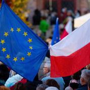 Pologne: «Le droit européen doit-il prévaloir sur la souveraineté et l'identité de ses membres ?»