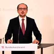 Autriche : arrestation dans le scandale de corruption visant Kurz
