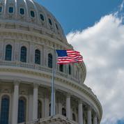 Le Congrès va relever provisoirement le plafond de la dette américaine