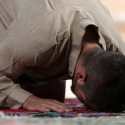 Sarthe : une mosquée pro-djihad bientôt fermée à Allonnes