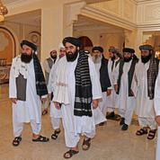 Les talibans mettent en garde contre un afflux de réfugiés si les sanctions sont maintenues