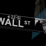 Wall Street démarre en ordre dispersé avec l'inflation