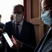 Prolongation du passe sanitaire : le gouvernement revendique son «refus» de se désarmer