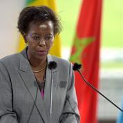 Le sommet de la Francophonie prévu en Tunisie en novembre reporté d'un an
