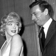 Cent ans d'Yves Montand : des souvenirs de son idylle avec Marilyn Monroe réapparaissent