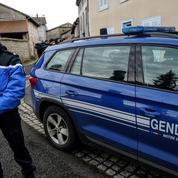 Territoire de Belfort : un homme armé abattu par les gendarmes à Danjoutin