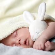 Une «bébé box» sera distribuée aux jeunes parents en 2022