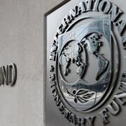 FMI: Face à une dette élevée, les pays doivent «bien calibrer» leurs dépenses