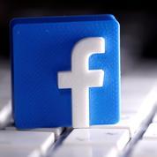 Facebook renforce la lutte contre le harcèlement sur ses plateformes