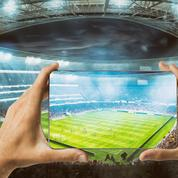 «Le football à la croisée des chemins digitaux et sociaux ?»