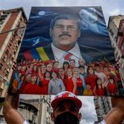 Venezuela: pour Maduro, l'Espagne «offense» l'Amérique en célébrant Christophe Colomb