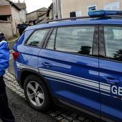 Essonne : un réseau d'une trentaine de prostituées démantelé