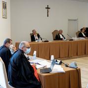La justice italienne annule un mandat d'arrêt contre un financier du Vatican