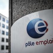 Des nuages derrière la baisse du chômage, selon l'OFCE