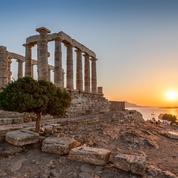 La Riviera athénienne, l'alternative aux îles grecques le temps d'un week-end