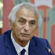 «Dégoûté», Halilhodzic s'agace face à un journaliste marocain : «Je ne sais pas ce que vous attendez»
