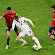 Foot : Théo Hernandez testé positif au Covid-19