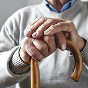 Adaptation des logements au vieillissement : le gouvernement veut une aide unique